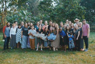 A Most Incredible Team – Bridgeway Uganda 2017: What We Did in Uganda